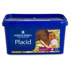 Dodson & Horrell Placid - 3kg