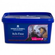 Dodson & Horrell Itch Free - 1kg