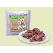 Natures Menu Chews Duck Necks