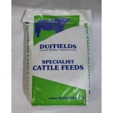 Duffields Stock Grow Pencils 25kg