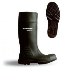 Dunlop Purofort Professional Boot