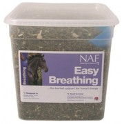Naf Easy Breathing – 1kg