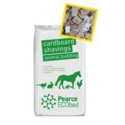 Ecobed Cardboard Bedding