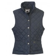 Toggi Esher Quilted Gilet