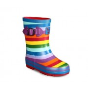Evercreatures Wellies- Kids (Rainbow)