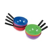 Feed Scoop (Available in 6 colours)