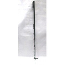 Electric Fence Post 140cm