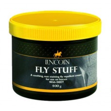 Lincoln Fly Stuff Cream – 400g