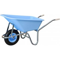 Future Barrow 100L (available in 5 colours)