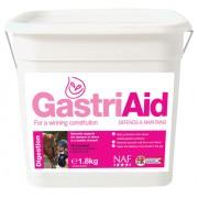 Naf Gastri-Aid - 1.8kg