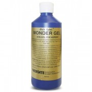 Gold Label Wondergel - 500g