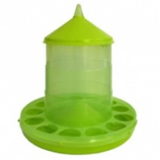 Hen Party Feeder (3 sizes available)