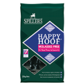 Spillers Happy Hoof Molasses Free– 20kg