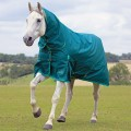 Shires Highlander Original Combo 300g*