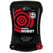 Hotline P450/S Super Hobby