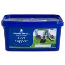Dodson & Horrell Hoof Support - 1.5kg & 3kg