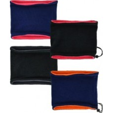 Hy Fleece Neck Warmer