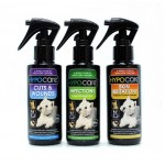 Hypocare Pets Infections - 150ml