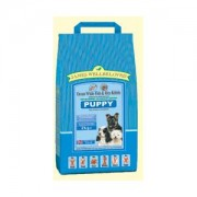 James Wellbeloved Puppy Fish&Rice 2kg