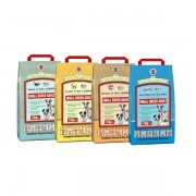James Wellbeloved Adult Small Breed - 1.5Kg (Available in Four Flavours)