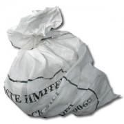 Lump Rock Salt – 25kg