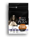 Pro Plan Medium & Large 7+ 3kg