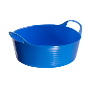 Tubtrug Mini Shallow - 5L