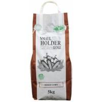 Allen & Page Smallholder Range Mixed Corn