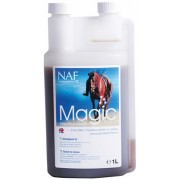 Naf 5* Magic Calmer - 1L