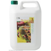Naf Poultry Apple Cider Vinegar – 1 Litre