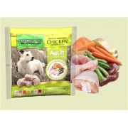 Natures Menu Complete and Balanced Nuggets Chicken 1kg