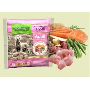 Natures Menu Complete and Balanced Nuggets Lamb 1kg