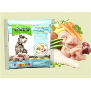 Natures Menu Complete and Balanced Nuggets Senior 1kg