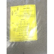 Gold Range Pond Pellets 10kg