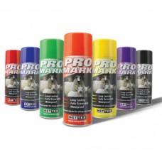 Net-Tex Pro Marker Spray