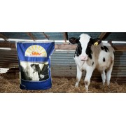 Shine (skim) Calf Milk Replacer – 20kg