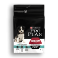 Pro Plan Medium Puppy Sensitive Digestion 3kg