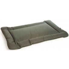P&L Country Dog Heavy Duty Waterproof Rectangular Cushion Pad Dog Beds (available in 3 colours and 3 sizes)
