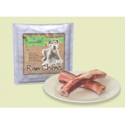 Natures Menu Chews Beef Ribs 2pack