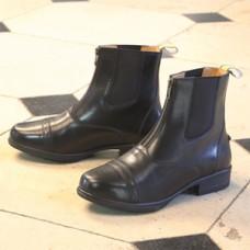 Moretta Rosetta Paddock Boot
