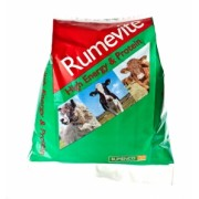 Rumenco Rumevite High Energy & Protein