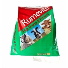 Rumenco Rumevite High Energy & Protein