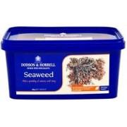 Dodson & Horrell Seaweed - 2kg