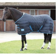 Shires Tempest 100g Stable Rug (4'9-7'0)