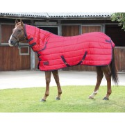Shires Tempest Heavyweight Stable Rug Combo 400g