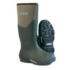 Muck Boot Muckmaster  - Moss