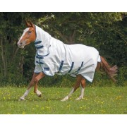Shires Tempest Sweet Itch Combo Rug