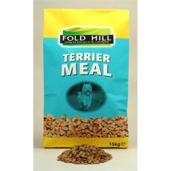 Foldhill Plain Terrier