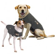 Thundershirt Anxiety Dog Coat