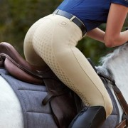 Dublin Performance Cool-It Riding Tights - Available in 3 colours